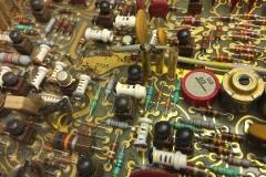 Tektronix 453A